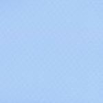 Schwimmbad Sauna Center Farbpalette Folien RENOLIT ALKORPLAN2000 blau