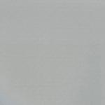 Schwimmbad Sauna Center Farbpalette Folien RENOLIT ALKORPLAN2000 grau