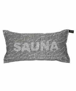 Schwimmbad Sauna Center Sauna Accessoire Saunakissen